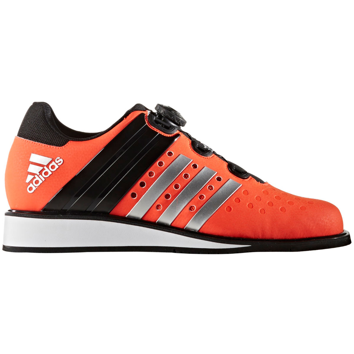 Image of Adidas Drehkraft Shoes (AW16) Training Running Shoes