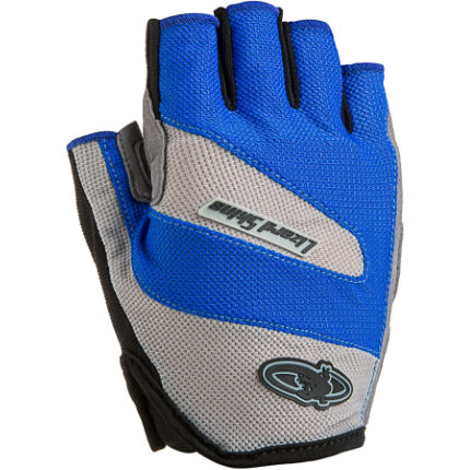 Lizard Skins La Sal 3.0 Short Finger Gloves