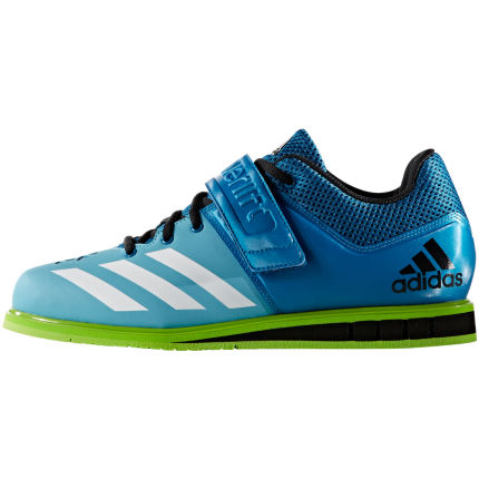 Zapatillas Adidas Powerlift 3 (OI16)