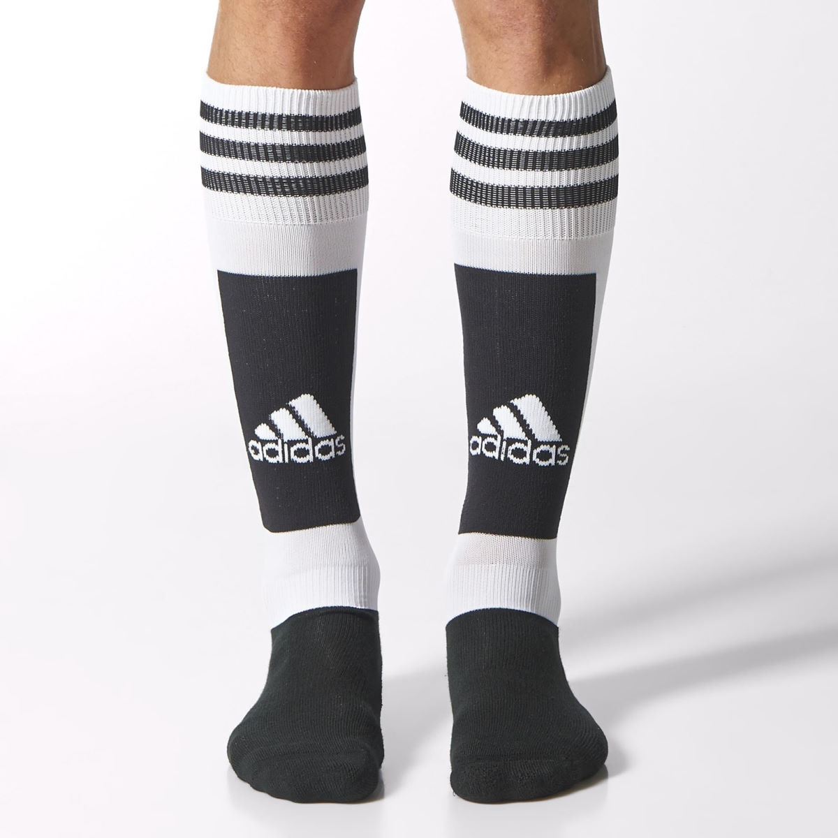 Adidas Performance Weightlifting Socks (AW16)   Running Socks