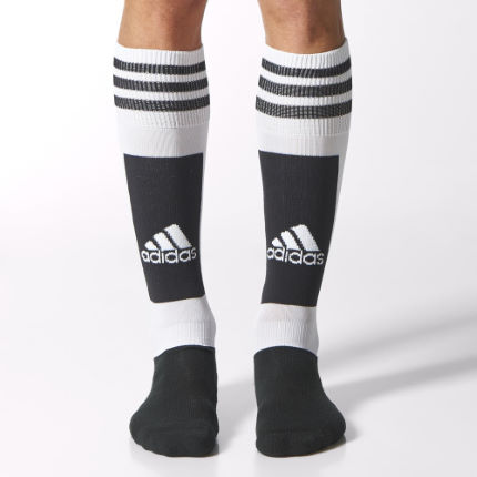 Adidas Performance Weightlifting Socks (AW16)