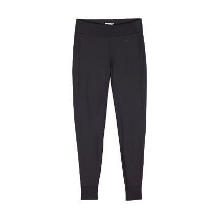 Leggings donna Saucony Ignite (aut/inverno16)