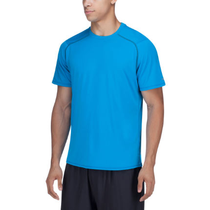 Saucony Velocity Short Sleeve Top (AW16)