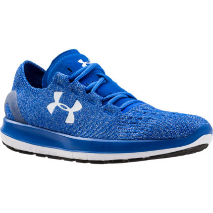 Zapatillas Under Armour SpeedForm Slingride (OI16)