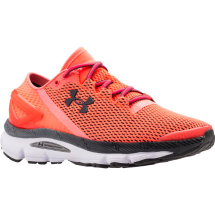 Under Armour Speedform Gemini 2.1 Schuhe Frauen (F/S 16)