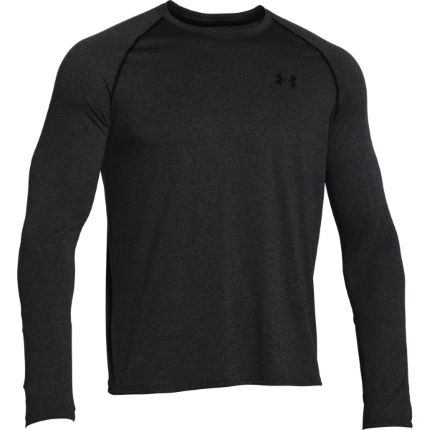 Maillot Under Armour Tech (manches courtes, AH16)
