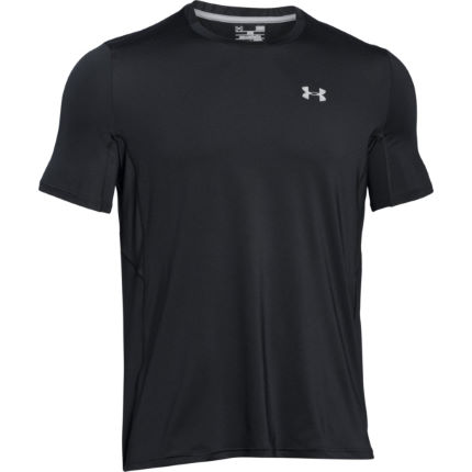 Under Armour CoolSwitch Run Top (AW16)