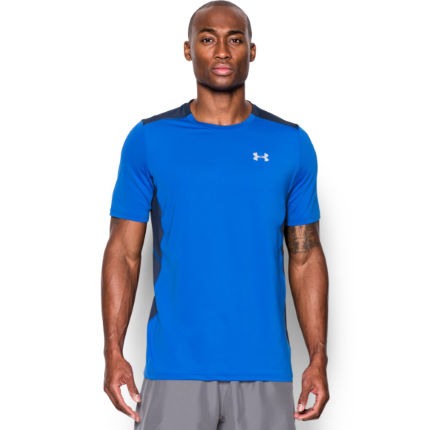 Under Armour CoolSwitch Lauftop (H/W 16)