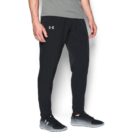 Jogging Under Armour No Breaks Tapered Run (AH16)