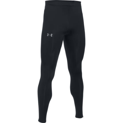 Leggings Under Armour NoBreaks Run (OI16)