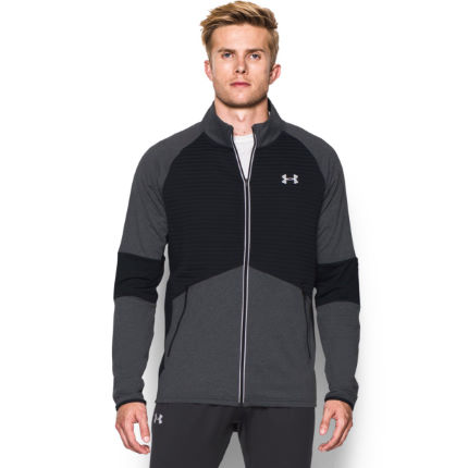 Chaqueta Under Armour No Breaks ColdGear (OI16)