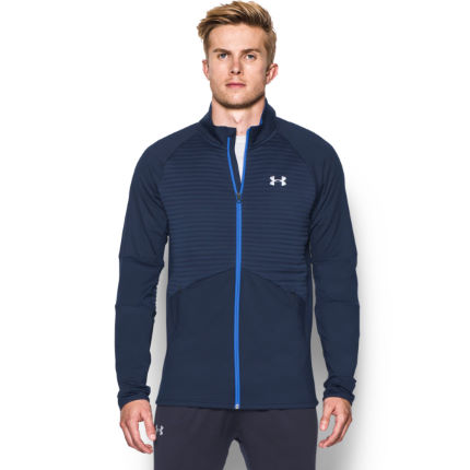 Veste de running Under Armour No Breaks Coldgear (AH16)