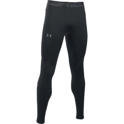 Under Armour NoBreaks ColdGear Infrared Run Leggings (AW16)