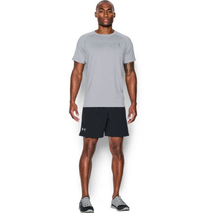"Under Armour Performance Run Linerless Shorts (7"", AW16)"