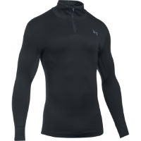 Under Armour Coldgear infrared Armour Storm Top (AW16)