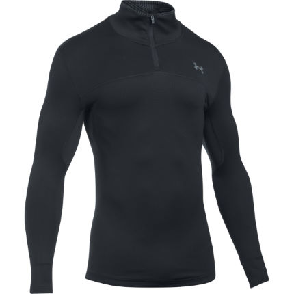 Maglia Under Armour ColdGear Infrared Armour Elements (aut/inverno16)