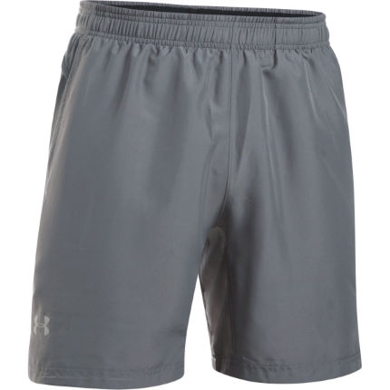 "Under Armour Launch 7"" 2-in-1 Run Short (AW16)"