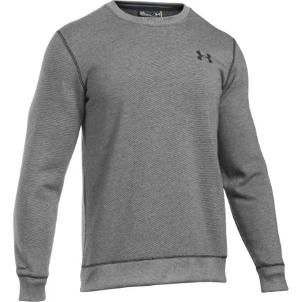 Under Armour Storm Rival Fleece Crew (AW16)