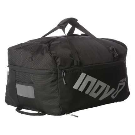 Sac Inov-8 All-Terrain Kit