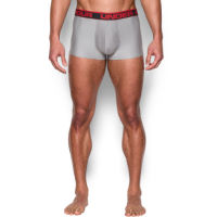 Boxer Under Armour The Original (environ 8 cm)