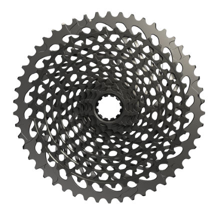 SRAM Eagle XG-1295 Kassette (12-speed)