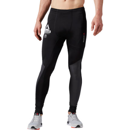 Reebok Obstacle Terrain Racing Compression Tight (AW16)