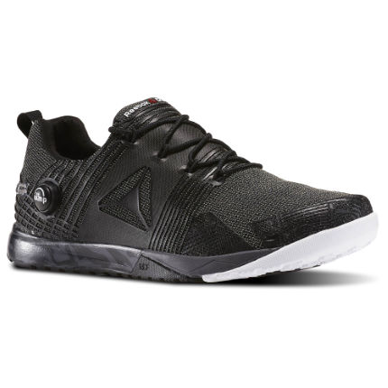 Reebok CrossFit Nano Pump Shoes (AW16)