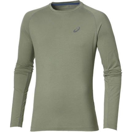 Asics Elite Baselayer