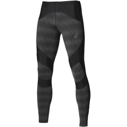 Asics LB Calf Tights (HV16) - Herr