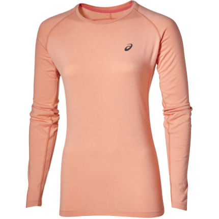 Asics Women's Elite Baselayer (AW16)