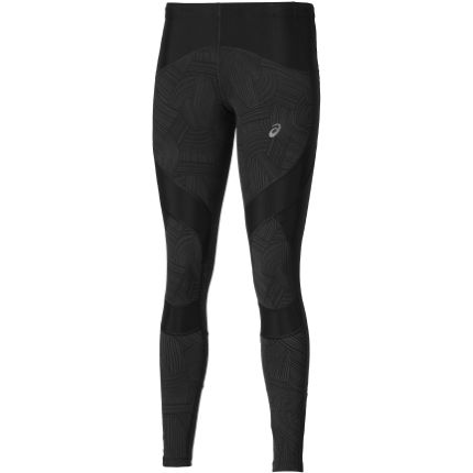 Asics LB Calf Tights (HV16) - Dam