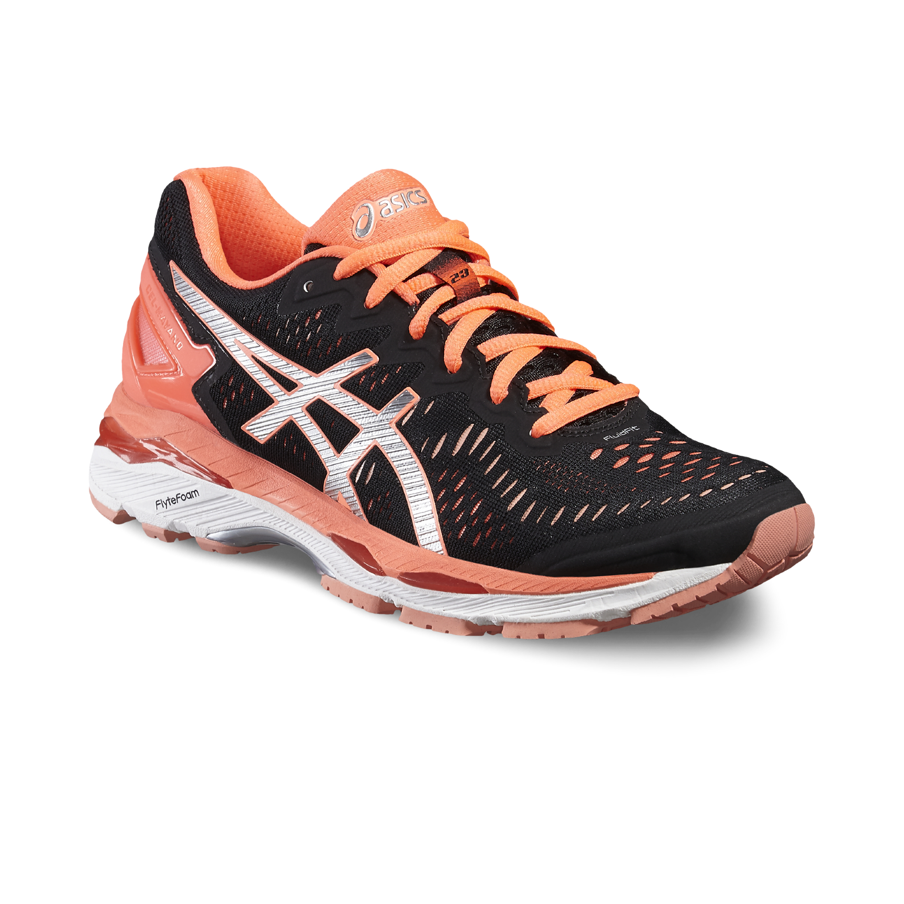 Acheter asics gel kayano 23 OFF76% 19929 womens Orange> Jusqu de à OFF76% de remise 053cb8a - resepmasakannusantara.website