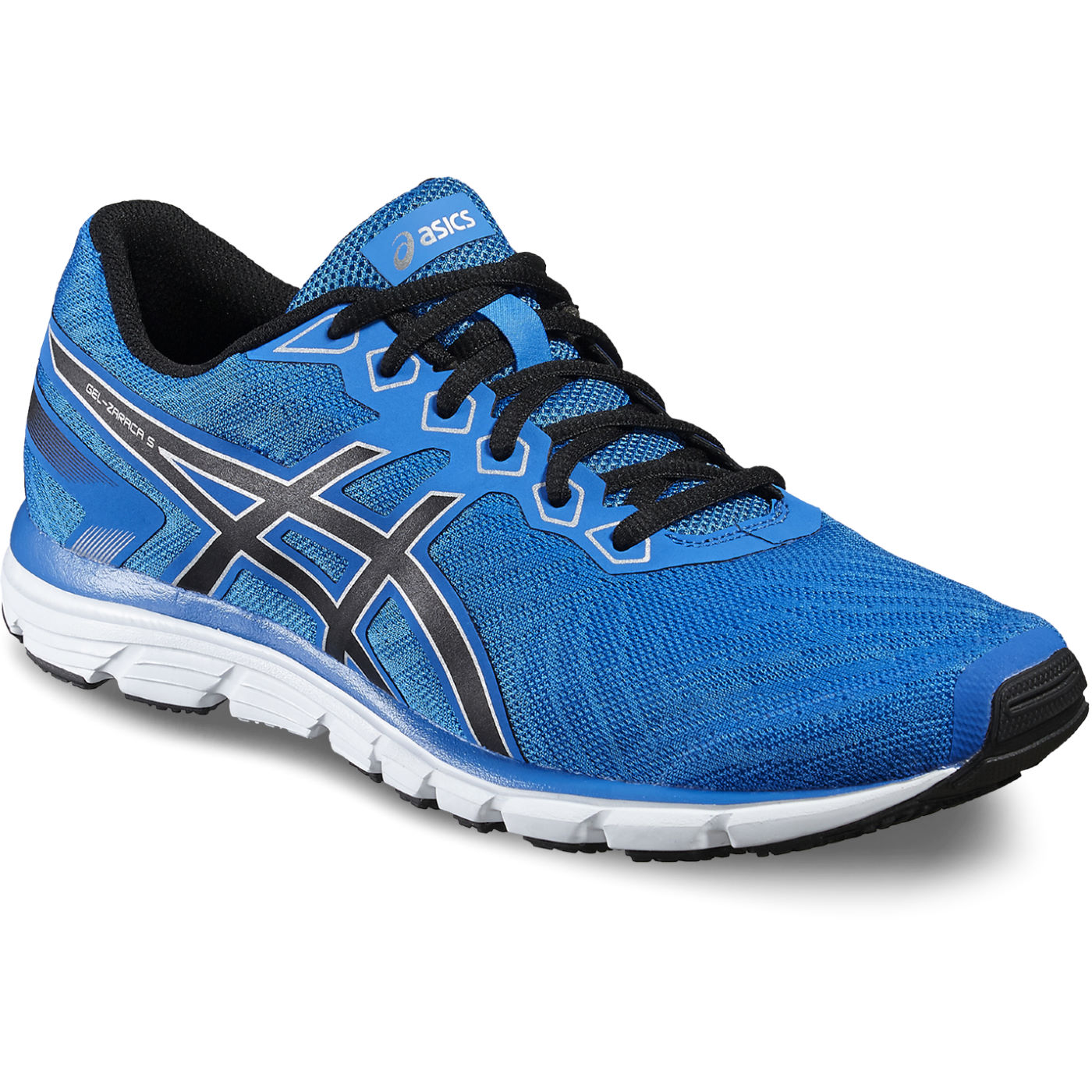 Womens running shoes asics