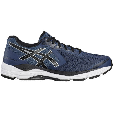 Chaussures Asics Gel-Foundation 13 (largeur 2E)
