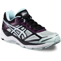 Asics Womens Gel-Foundation 12 Shoes