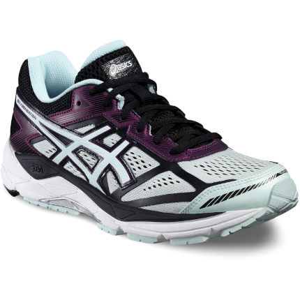 Asics Women's Gel-Foundation 12 Shoes