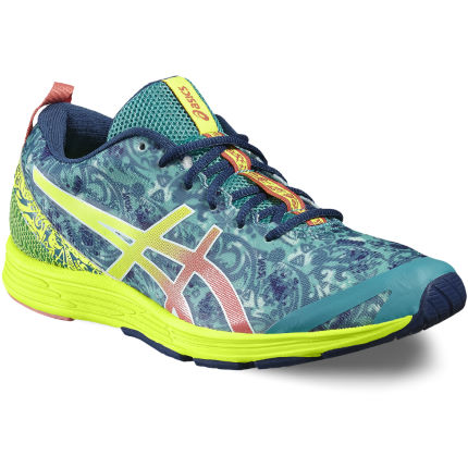 Asics Women's Gel-Hyper Tri 2 Shoes (AW16)