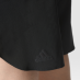 Adidas Supernova Race Shorts (HV16) - Herr