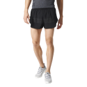 Short Adidas Supernova Race (AH16)