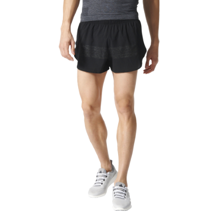 Adidas Supernova Race Short (AW16)