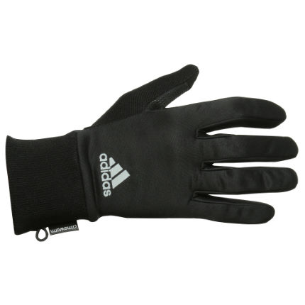 Guantes Adidas Climawarm (OI16)