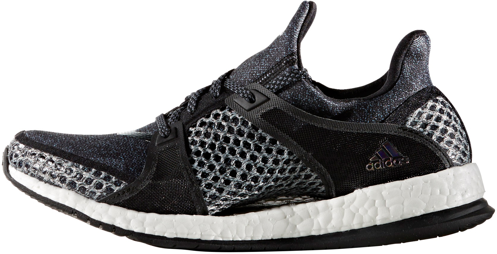 adidas pure boost x tr mujer