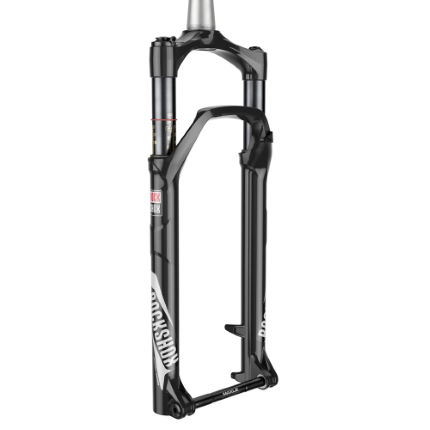 RockShox Bluto Federgabel (Fat Bike)