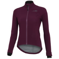 dhb Aeron Womens Storm Waterproof Jacket