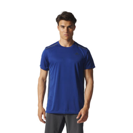 T-shirt Cool365 Adidas (aut/inverno16)