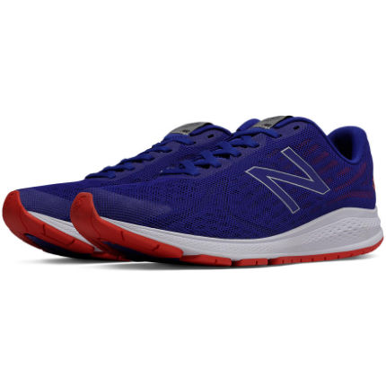 New Balance Vazee Rush v2 Shoes (AW16)