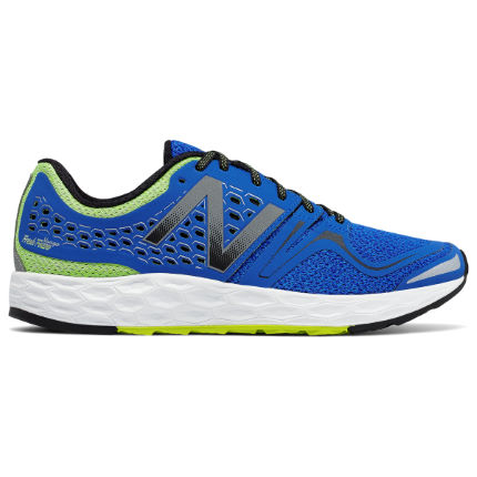 Zapatillas New Balance Fresh Foam Vongo (OI16)