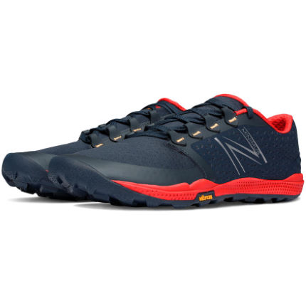 Zapatillas New Balance MT10v4 (OI16)
