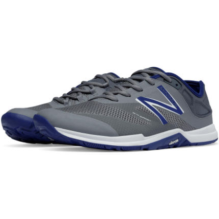 New Balance MX20v5 Shoes (AW16)