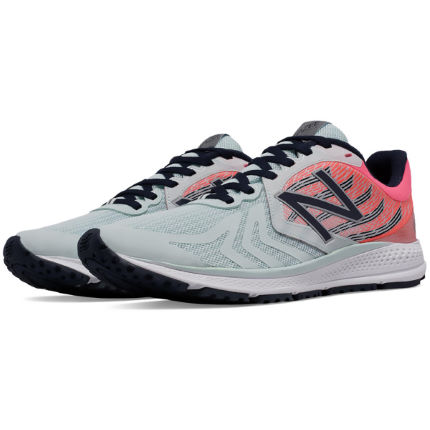 Chaussures Femme New Balance Vazee Pace v2 (AH16)